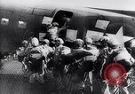 Image of New Guinea Campaign Papua New Guinea, 1944, second 10 stock footage video 65675020581