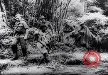 Image of New Guinea Campaign Papua New Guinea, 1944, second 31 stock footage video 65675020581
