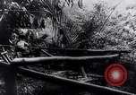 Image of New Guinea Campaign Papua New Guinea, 1944, second 41 stock footage video 65675020581