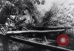 Image of New Guinea Campaign Papua New Guinea, 1944, second 49 stock footage video 65675020581