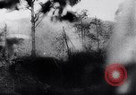 Image of New Guinea Campaign Papua New Guinea, 1944, second 52 stock footage video 65675020581