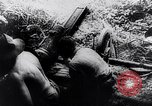 Image of New Guinea Campaign Papua New Guinea, 1944, second 53 stock footage video 65675020581