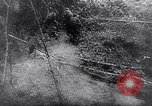 Image of New Guinea Campaign Papua New Guinea, 1944, second 58 stock footage video 65675020581