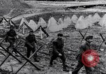 Image of German soldiers Carpathian Mountains Europe, 1944, second 41 stock footage video 65675020582