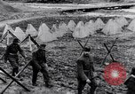 Image of German soldiers Carpathian Mountains Europe, 1944, second 42 stock footage video 65675020582
