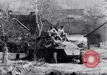 Image of German soldiers Carpathian Mountains Europe, 1944, second 57 stock footage video 65675020582