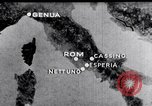 Image of Battle for Cassino Cassino Italy, 1944, second 6 stock footage video 65675020583