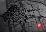 Image of Battle for Cassino Cassino Italy, 1944, second 23 stock footage video 65675020583