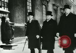 Image of Opening of Swedish Parliament Stockholm Sweden, 1940, second 14 stock footage video 65675020589