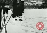 Image of German women Germany, 1942, second 15 stock footage video 65675020593