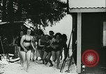 Image of German women Germany, 1942, second 24 stock footage video 65675020593