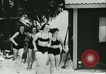 Image of German women Germany, 1942, second 25 stock footage video 65675020593