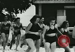 Image of German women Germany, 1942, second 26 stock footage video 65675020593