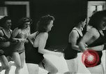 Image of German women Germany, 1942, second 27 stock footage video 65675020593