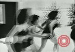 Image of German women Germany, 1942, second 28 stock footage video 65675020593