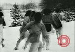 Image of German women Germany, 1942, second 29 stock footage video 65675020593