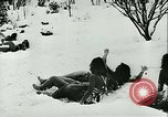 Image of German women Germany, 1942, second 32 stock footage video 65675020593