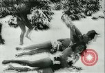 Image of German women Germany, 1942, second 33 stock footage video 65675020593