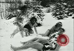 Image of German women Germany, 1942, second 34 stock footage video 65675020593