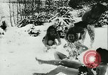 Image of German women Germany, 1942, second 35 stock footage video 65675020593