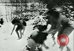Image of German women Germany, 1942, second 37 stock footage video 65675020593