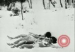 Image of German women Germany, 1942, second 41 stock footage video 65675020593