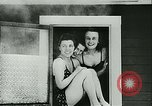 Image of German women Germany, 1942, second 42 stock footage video 65675020593