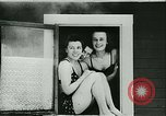 Image of German women Germany, 1942, second 43 stock footage video 65675020593