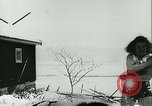 Image of German women Germany, 1942, second 45 stock footage video 65675020593