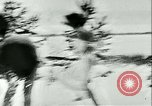 Image of German women Germany, 1942, second 47 stock footage video 65675020593