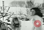 Image of German women Germany, 1942, second 49 stock footage video 65675020593