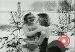 Image of German women Germany, 1942, second 50 stock footage video 65675020593