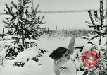 Image of German women Germany, 1942, second 53 stock footage video 65675020593
