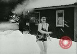 Image of German women Germany, 1942, second 58 stock footage video 65675020593