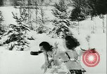 Image of German women Germany, 1942, second 59 stock footage video 65675020593