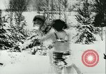 Image of German women Germany, 1942, second 60 stock footage video 65675020593