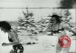 Image of German women Germany, 1942, second 61 stock footage video 65675020593