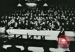 Image of German youth Bratislava Slovakia, 1942, second 10 stock footage video 65675020594