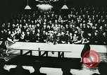 Image of German youth Bratislava Slovakia, 1942, second 13 stock footage video 65675020594