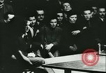 Image of German youth Bratislava Slovakia, 1942, second 14 stock footage video 65675020594