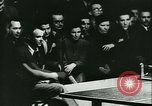 Image of German youth Bratislava Slovakia, 1942, second 15 stock footage video 65675020594
