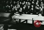 Image of German youth Bratislava Slovakia, 1942, second 16 stock footage video 65675020594