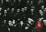 Image of German youth Bratislava Slovakia, 1942, second 19 stock footage video 65675020594