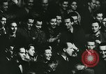 Image of German youth Bratislava Slovakia, 1942, second 20 stock footage video 65675020594