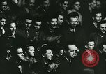 Image of German youth Bratislava Slovakia, 1942, second 21 stock footage video 65675020594