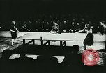 Image of German youth Bratislava Slovakia, 1942, second 27 stock footage video 65675020594