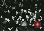 Image of German youth Bratislava Slovakia, 1942, second 49 stock footage video 65675020594