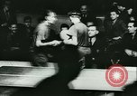 Image of German youth Bratislava Slovakia, 1942, second 52 stock footage video 65675020594