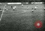 Image of Soccer match Germany, 1942, second 11 stock footage video 65675020595