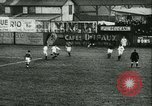 Image of Soccer match Germany, 1942, second 31 stock footage video 65675020595